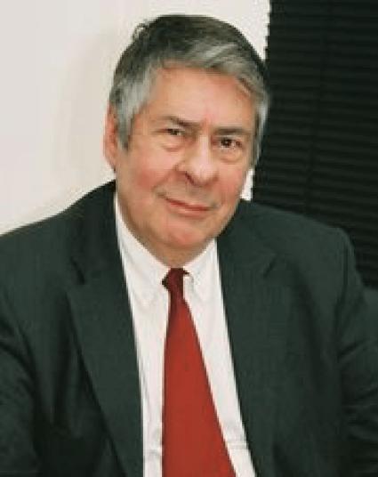 Augusto Paes Barreto