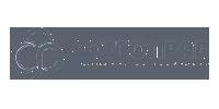 Dedini - Fornecedo de equipamentos industriais